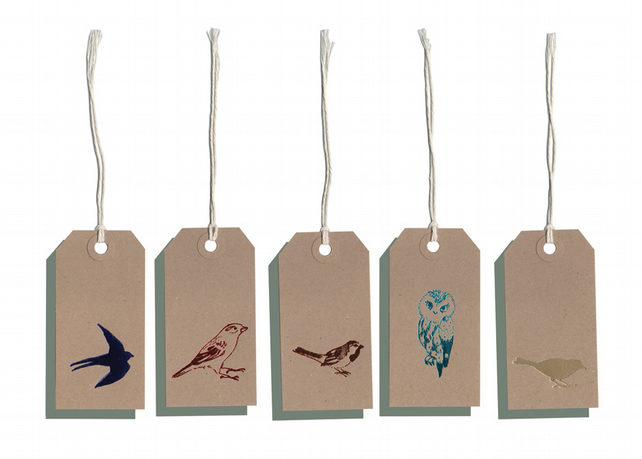city bird tags