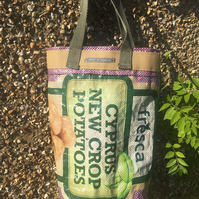 Large Planter - Small Shopper - Essential Tidy