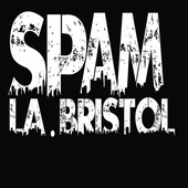 SPAMCLOTHING