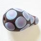 Glass Lampworked Focal Bead