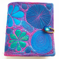 Sewing Needle case