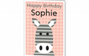 Birthday Cards for Kids & Teens