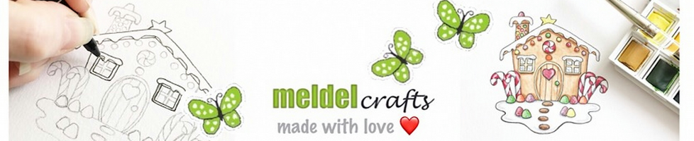 meldel crafts