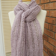 Extra Long Scarf, Long Scarf for Women, Extra Long Lace Scarf, Lace Scarf