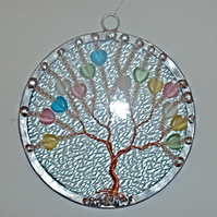 Cats eye tree of life 0314