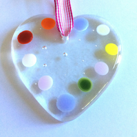 Another dotty heart (0401)