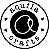 Aquila Crafts