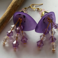 Earrings Berrington