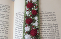 Bookmarks, Notebook Covers and Handmade Books