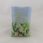 Meadow Tissue Pouch