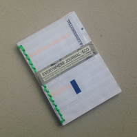 Postal Everywhere Journal - Private and Confidential
