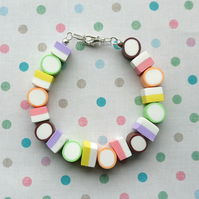 Dolly Mixtures Bracelet