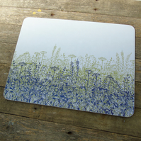 Extra large Hedgerow Serving Mat