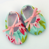 Baby Booties - Sale 10% OFF