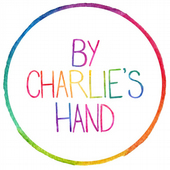 By Charlie's Hand