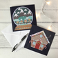 PRE-ORDER Pack of 6 Christmas Cards