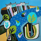 Morag Lloyds Art