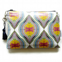 Ladies Wallet clutch Purse