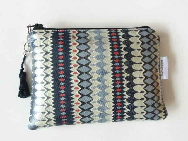 Ladies Wallet Phone Purse
