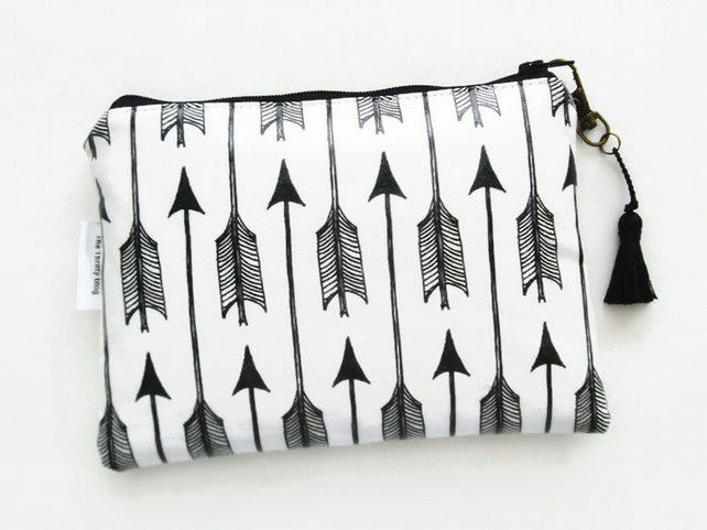 Arrows Wallet