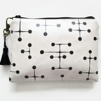 Waterproof Womens Purse