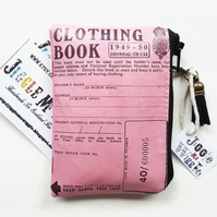 Waterproof card holder, business card holder,credit card,business card Wallet