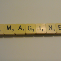 IMAGINE Magnet