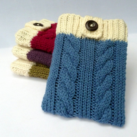 Kindle eReader case