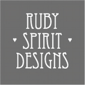 Ruby Spirit Designs
