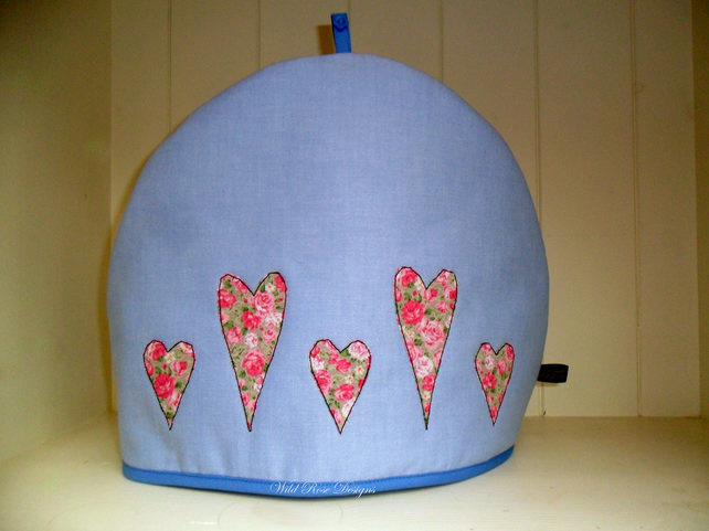 Tea Cosy  -  Sale item!