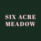 Six Acre Meadow