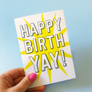 Happy Birthday Card Happy Birthyay Card Birthday card Birthyay card greetings