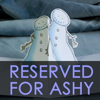 RESERVED FOR ASHY Christmas Pop Up Card - Snow Hug