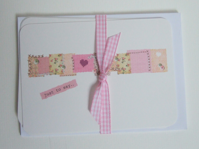 http://folksy.com/shops/stephshortstationery