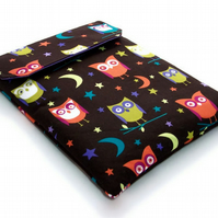 Ipad Mini Sleeve Night Owls