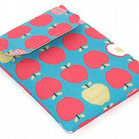 SALE - Ipad Mini cover APPLES