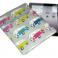 Ipad Air Sleeve Camper Vans