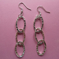 PIF Shiny Hoops 2