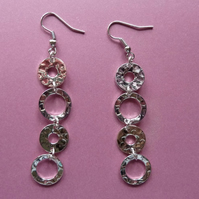 PIF Shiny Hoops 1