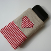 ipod of iphone cover