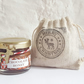 Honey-Christmas Teacher Gifts-Stocking fillers-Christmas gift-secret santa-Food