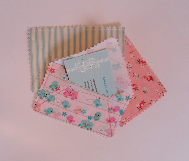 Bussiness card holder,bussiness card case,felt card case,credit card holder