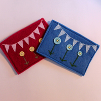 Bussiness card holder, bussiness card case, credit card holder, card pouch