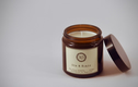 Eco Soya Candles
