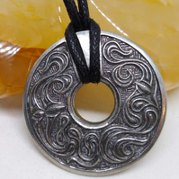 Charms, Silver Pendants,and Drops Various styles and sizes