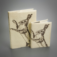 Hare Small Journal