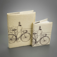 Tour t' Yorkshire Small Journal