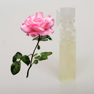 Pure Rose Oil- 1gr (100% Natural)