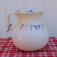 Endless summer 2 litre jug