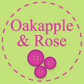 Oakapple & Rose